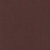 """Ткань для пэчворк (50x55см) 11297-167 из коллекции """"Mixmasters"""" """"Robert Kaufman""""(США)"""