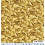 """Ткань для пэчворк 11830-133 из коллекции """"Путь в Индию"""" """"Robert Kaufman""""(США)"""
