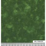 """Ткань для пэчворк 11834-274 Pine из коллекции """"Фреско"""" """"Robert Kaufman""""(США)"""
