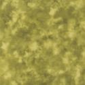 """Ткань для пэчворк 11834-41 Celery из коллекции """"Фреско"""" """"Robert Kaufman""""(США)"""