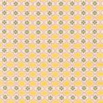 "Ткань для пэчворк (50x55см) 12057-239 из коллекции ""Mission view"" ""Robert Kaufman""(США)"