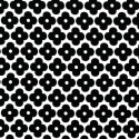 "Ткань для пэчворк (50x55см) 12135-182 из коллекции ""Ремикс"" ""Robert Kaufman""(США)"