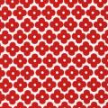 "Ткань для пэчворк (50x55см) 12135-3 из коллекции ""Ремикс"" ""Robert Kaufman""(США)"