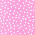 "Ткань для пэчворк (50x55см) 12136-10 из коллекции ""Ремикс"" ""Robert Kaufman""(США)"
