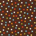 "Ткань для пэчворк (50x55см) 12136-167 из коллекции ""Ремикс"" ""Robert Kaufman""(США)"