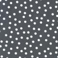 "Ткань для пэчворк (50x55см) 12136-185 из коллекции ""Ремикс"" ""Robert Kaufman""(США)"