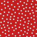 "Ткань для пэчворк (50x55см) 12136-3 из коллекции ""Ремикс"" ""Robert Kaufman""(США)"