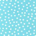 "Ткань для пэчворк (50x55см) 12136-70 из коллекции ""Ремикс"" ""Robert Kaufman""(США)"