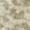 """Ткань для пэчворк (50x55см) 12141-155 из коллекции """"Fusions Mist"""" """"Robert Kaufman""""(США)"""