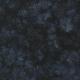 """Ткань для пэчворк (50x55см) 12141-181 из коллекции """"Fusions Mist"""" """"Robert Kaufman""""(США)"""