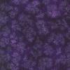 """Ткань для пэчворк (50x55см) 12141-22 из коллекции """"Fusions Mist"""" """"Robert Kaufman""""(США)"""