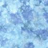 """Ткань для пэчворк (50x55см) 12141-245 из коллекции """"Fusions Mist"""" """"Robert Kaufman""""(США)"""