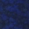 """Ткань для пэчворк (50x55см) 12141-69 из коллекции """"Fusions Mist"""" """"Robert Kaufman""""(США)"""
