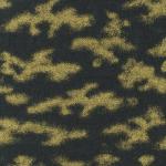 """Ткань для пэчворк (50x55см) 12580-184 из коллекции """"Imperial fusion"""" """"Robert Kaufman""""(США)"""