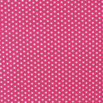 "Ткань для пэчворк (50x55см) 12873-110 из коллекции ""Spot on"" ""Robert Kaufman""(США)"