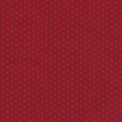"Ткань для пэчворк (50x55см) 12873-118 из коллекции ""Spot on"" ""Robert Kaufman""(США)"