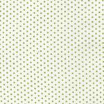"Ткань для пэчворк (50x55см) 12873-7 из коллекции ""Spot on"" ""Robert Kaufman""(США)"