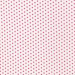 "Ткань для пэчворк (50x55см) 12873-98 из коллекции ""Spot on"" ""Robert Kaufman""(США)"