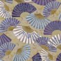 """Ткань для пэчворк 13035-208 из коллекции """"Восточные традиции 10"""" """"Robert Kaufman""""(США)"""