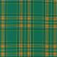 """Ткань для пэчворк (50x55см) 13043-7 из коллекции """"House of Wales Plaids"""" """"Robert Kaufman""""(США)"""