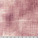 """Ткань для пэчворк (50x55см) 13359-97 из коллекции """"Fusions Ombre"""" """"Robert Kaufman""""(США)"""