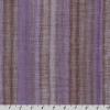 """Ткань для пэчворк (50x55см) 13360-21 из коллекции """"Fusions Ombre"""" """"Robert Kaufman""""(США)"""