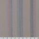 """Ткань для пэчворк (50x55см) 13360-278 из коллекции """"Fusions Ombre"""" """"Robert Kaufman""""(США)"""