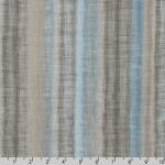 """Ткань для пэчворк (50x55см) 13360-73 из коллекции """"Fusions Ombre"""" """"Robert Kaufman""""(США)"""