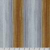 """Ткань для пэчворк (50x55см) 13361-155 из коллекции """"Fusions Ombre"""" """"Robert Kaufman""""(США)"""