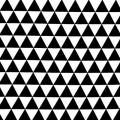 "Ткань для пэчворк (50x55см) 13390-2 из коллекции ""Ремикс"" ""Robert Kaufman""(США)"