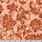 """Ткань для пэчворк (50x55см) 13543-169 из коллекции """"Marbella"""" """"Robert Kaufman""""(США)"""