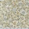"""Ткань для пэчворк (50x55см) 13546-156 из коллекции """"Marbella"""" """"Robert Kaufman""""(США)"""