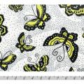 "Ткань для пэчворк (50x55см) 13550-46 из коллекции ""Night and Day"" ""Robert Kaufman""(США)"