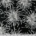 "Ткань для пэчворк (50x55см) 13551-2 из коллекции ""Night and Day"" ""Robert Kaufman""(США)"
