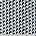 "Ткань для пэчворк (50x55см) 13557-2 из коллекции ""Night and Day"" ""Robert Kaufman""(США)"