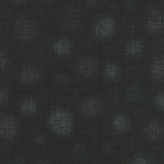 """Ткань для пэчворк (50x55см) 13631-184 из коллекции """"Quilters linen"""" """"Robert Kaufman""""(США)"""