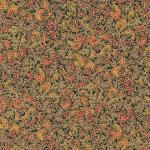 """Ткань для пэчворк (50x55см) 13694-141 из коллекции """"Fusions Regent"""" """"Robert Kaufman""""(США)"""