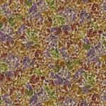 """Ткань для пэчворк 13694-163 из коллекции """"Fusions Regent"""" """"Robert Kaufman""""(США)"""