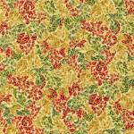 """Ткань для пэчворк (50x55см) 13694-223 из коллекции """"Fusions Regent"""" """"Robert Kaufman""""(США)"""