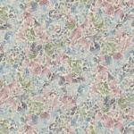 """Ткань для пэчворк (50x55см) 13694-278 из коллекции """"Fusions Regent"""" """"Robert Kaufman""""(США)"""