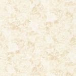 """Ткань для пэчворк (50x55см) 13694-284 из коллекции """"Fusions Regent"""" """"Robert Kaufman""""(США)"""