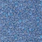 """Ткань для пэчворк (50x55см) 13694-74 из коллекции """"Fusions Regent"""" """"Robert Kaufman""""(США)"""