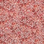 """Ткань для пэчворк (50x55см) 13694-93 из коллекции """"Fusions Regent"""" """"Robert Kaufman""""(США)"""