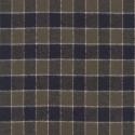 "Ткань фланель (50x55см) 13925-7 из коллекции ""Mammoth flannel"" ""Robert Kaufman""(США)"