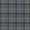 "Ткань фланель (50x55см) 13927-7 из коллекции ""Mammoth flannel"" ""Robert Kaufman""(США)"