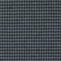 "Ткань фланель (50x55см) 13929-12 из коллекции ""Mammoth flannel"" ""Robert Kaufman""(США)"