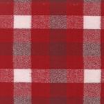 "Ткань фланель (50x55см) 13934-3 из коллекции ""Mammoth flannel"" ""Robert Kaufman""(США)"