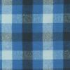 "Ткань фланель (50x55см) 13934-4 из коллекции ""Mammoth flannel"" ""Robert Kaufman""(США)"