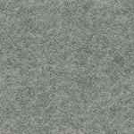 "Ткань фланель (90x110см) 13937-12 из коллекции ""Shetland flannel"" ""Robert Kaufman""(США)"