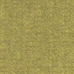 "Ткань фланель (90x110см) 13937-141 из коллекции ""Shetland flannel"" ""Robert Kaufman""(США)"